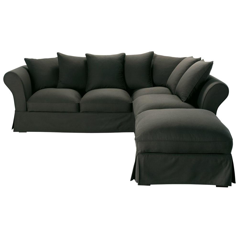 Beeg Sofa Brokeasshome Com