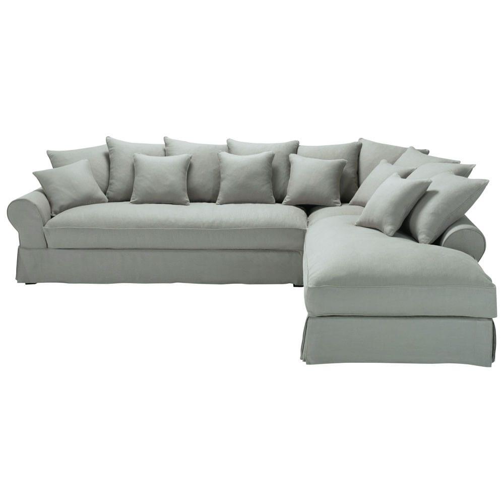 Seats en sofas images mbel furniture ideen hoekbank kopen seats en sofas vallentuna seat corner sofa murum furniture sofas corner sofa in light parisarafo Images