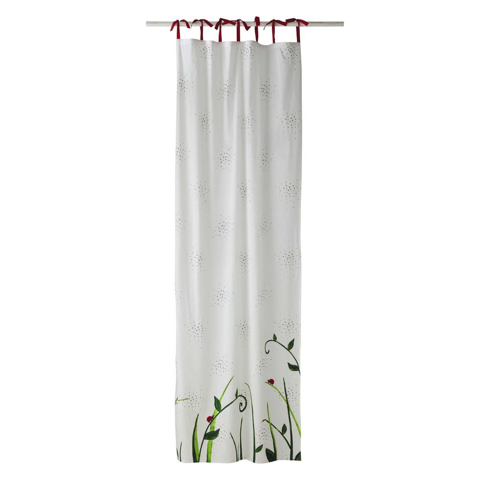 Lazos para cortinas cortinas cortinados textiles lazo - Lazos para cortinas ...
