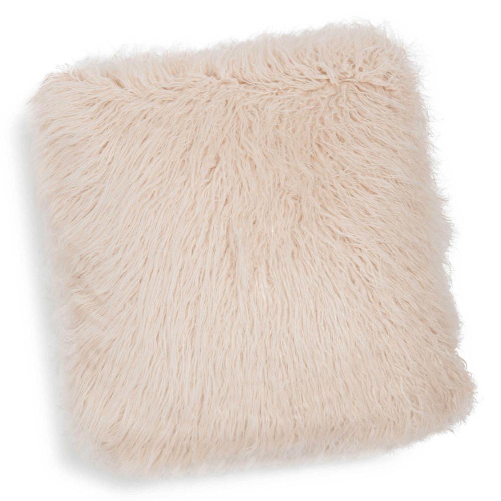 maison du monde plaid fourrure amazing amazing plaid fausse fourrure blanc with maison du monde. Black Bedroom Furniture Sets. Home Design Ideas