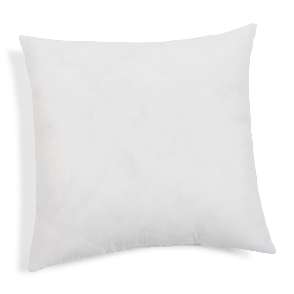 Imbottitura cuscini 40 40 confortevole soggiorno nella casa for Interno per cuscini