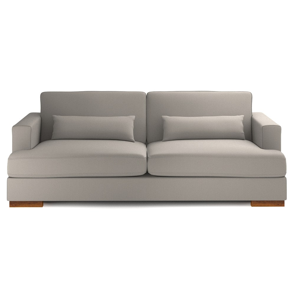 customizable sofa bed seats 3 orlando orlando maisons With sofa bed orlando