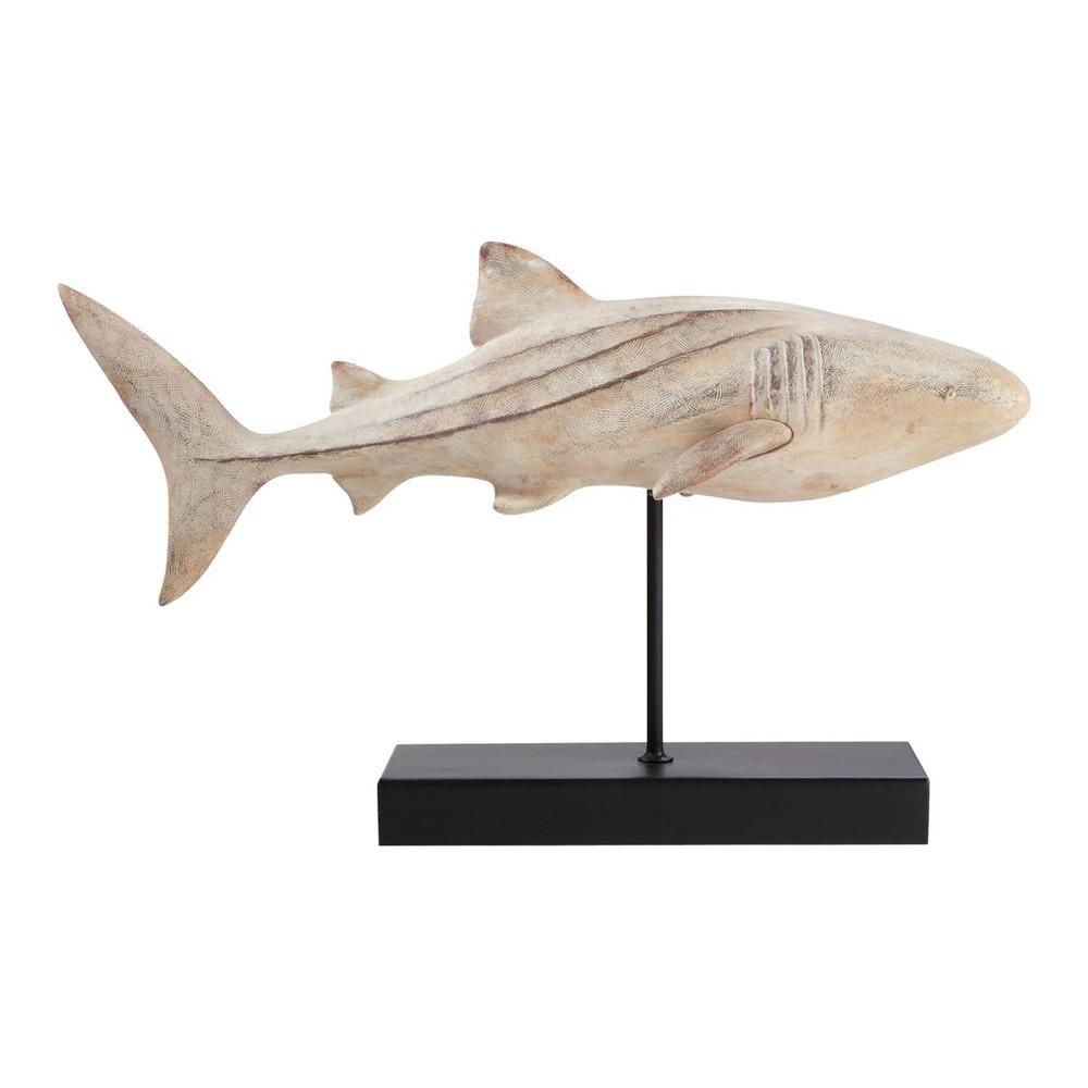 d coration requin galapagos maisons du monde