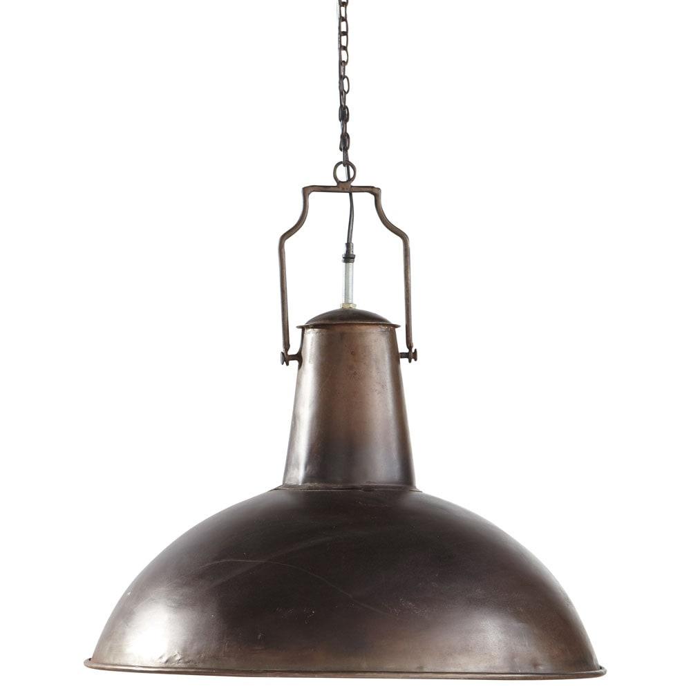 Light Fixtures Denver: Denver Pendant Lamp