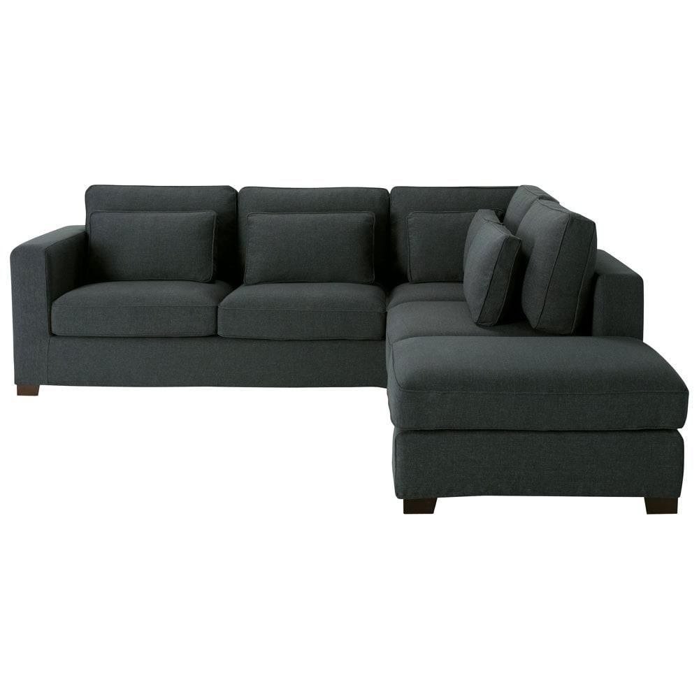Regalo divano letto milano divano letto with regalo for Divano ad angolo usato