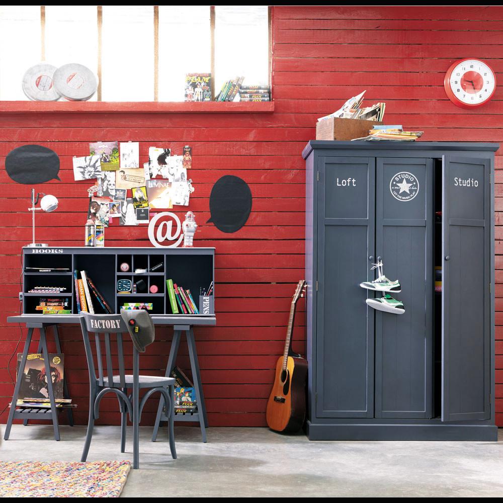 Restauration de meubles on Pinterest   Armoires, Buffet ...
