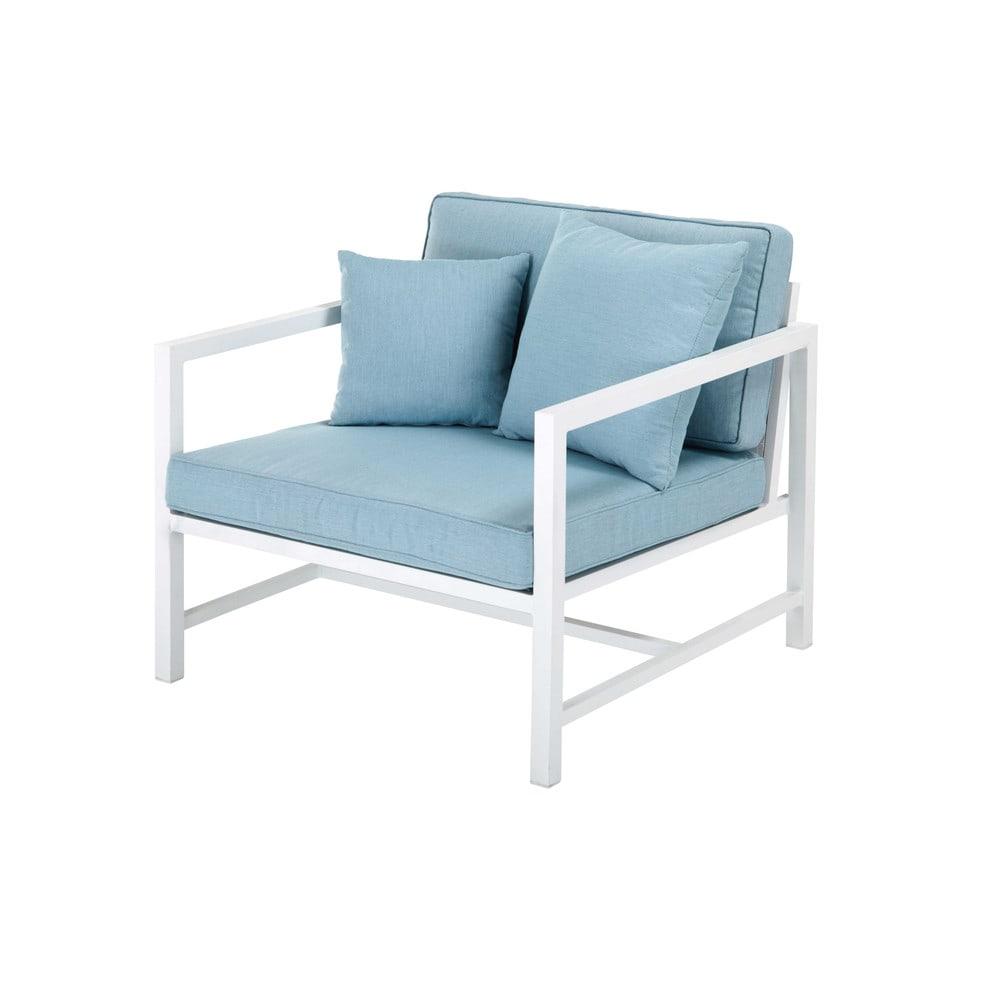 fauteuil maison du monde discover maisons du mondeu0027s. Black Bedroom Furniture Sets. Home Design Ideas