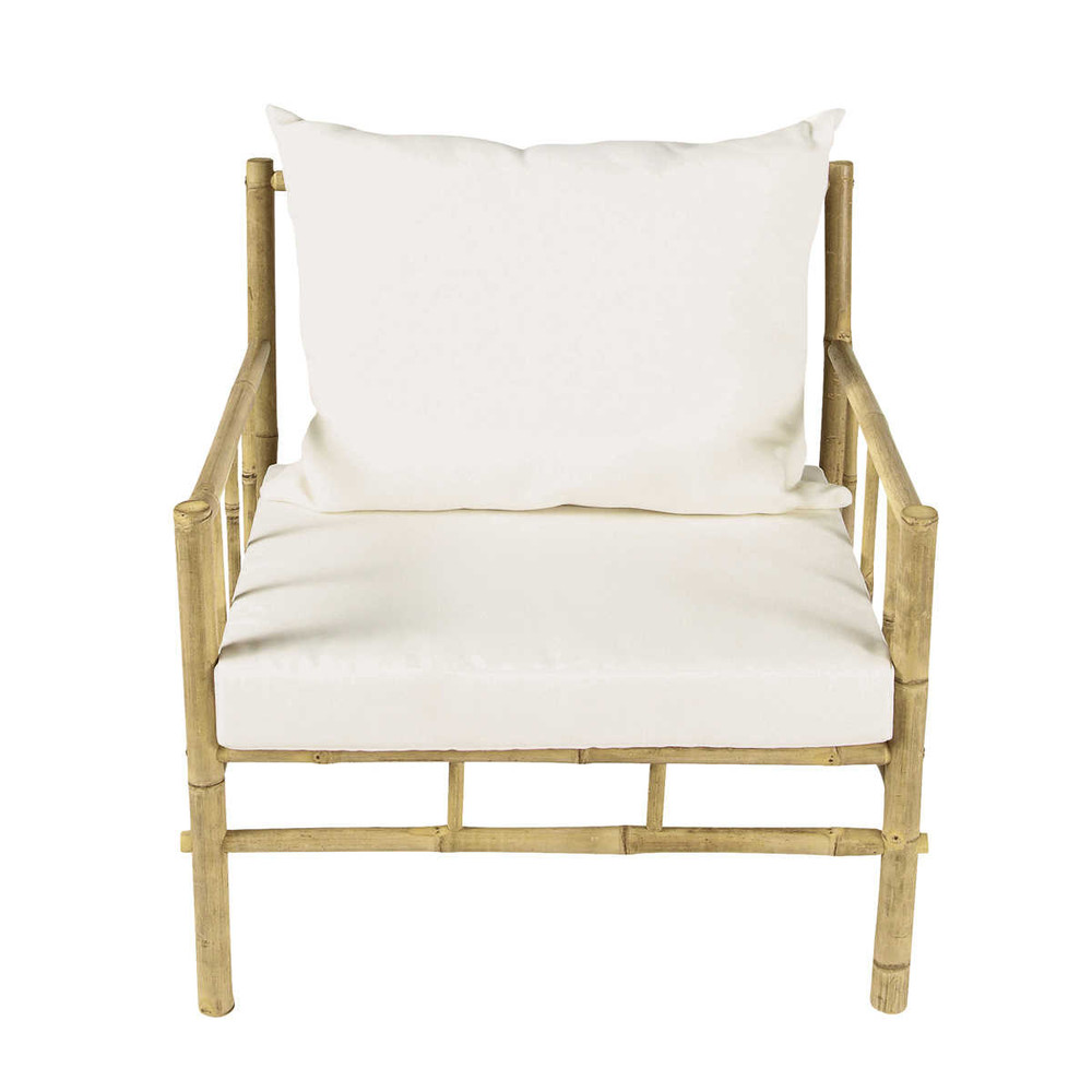Stunning Maison De Jardin En Bambou Contemporary - Design Trends ...