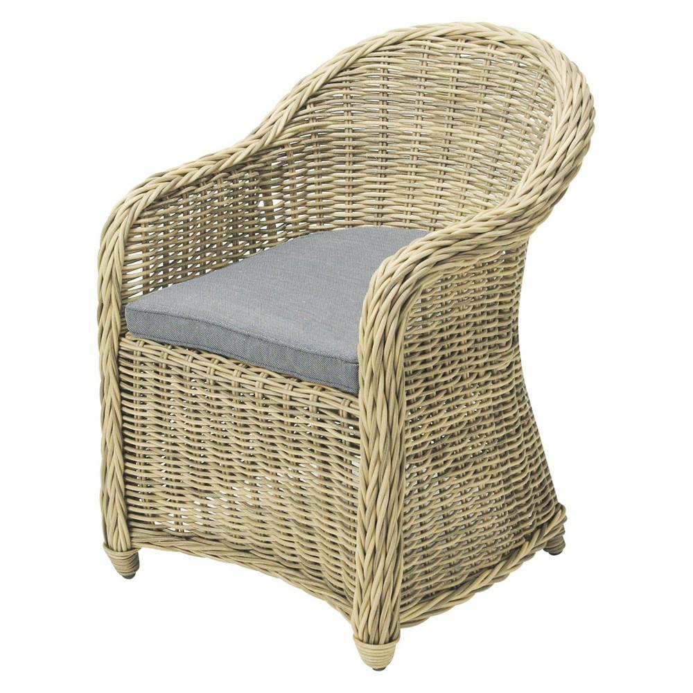 mini fauteuil enfant maison design. Black Bedroom Furniture Sets. Home Design Ideas