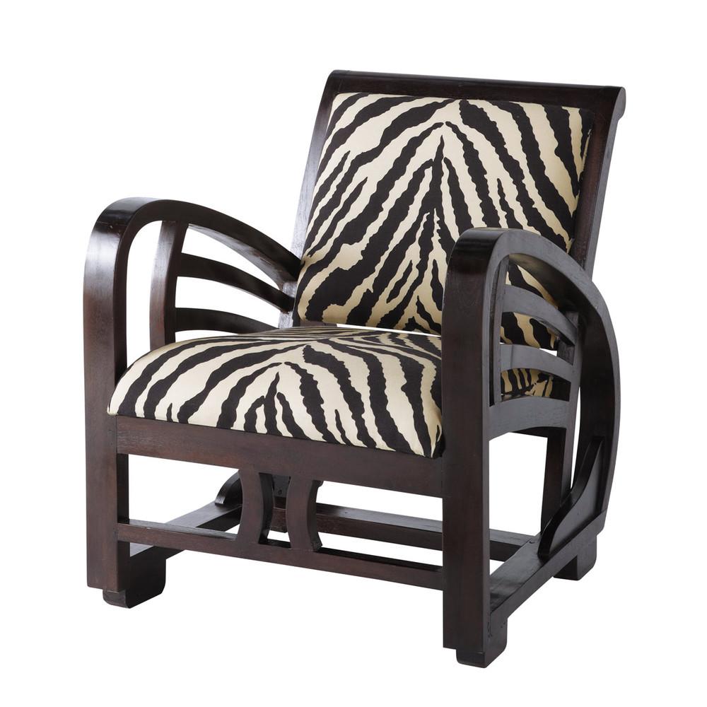 Maison du monde fauteuil enfant maison design - Fauteuil copacabana maison du monde ...