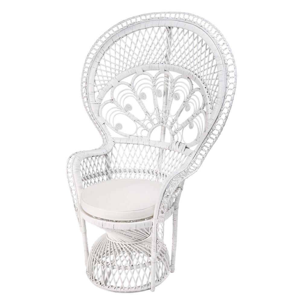 fauteuil emmanuelle maison du monde 28 images s 233 lection fauteuils by maison galerie. Black Bedroom Furniture Sets. Home Design Ideas