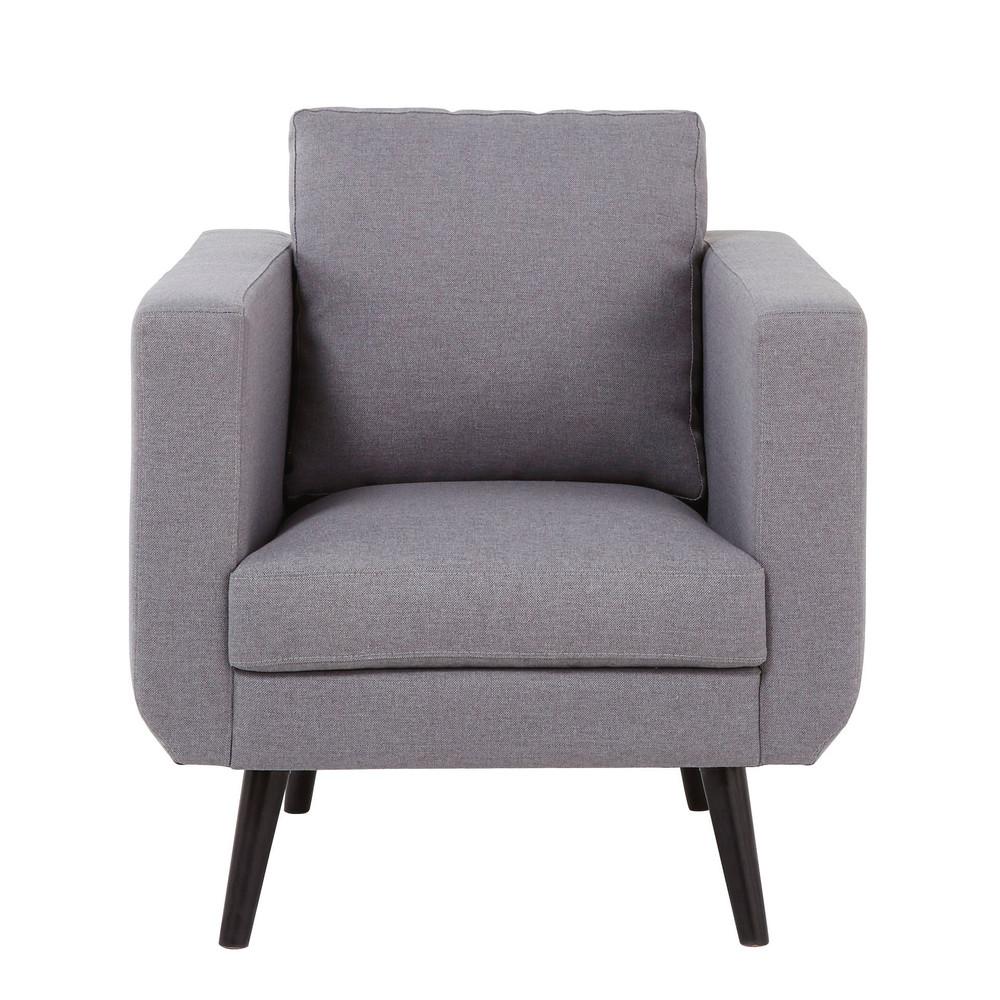 repose pied maison du monde maison design. Black Bedroom Furniture Sets. Home Design Ideas