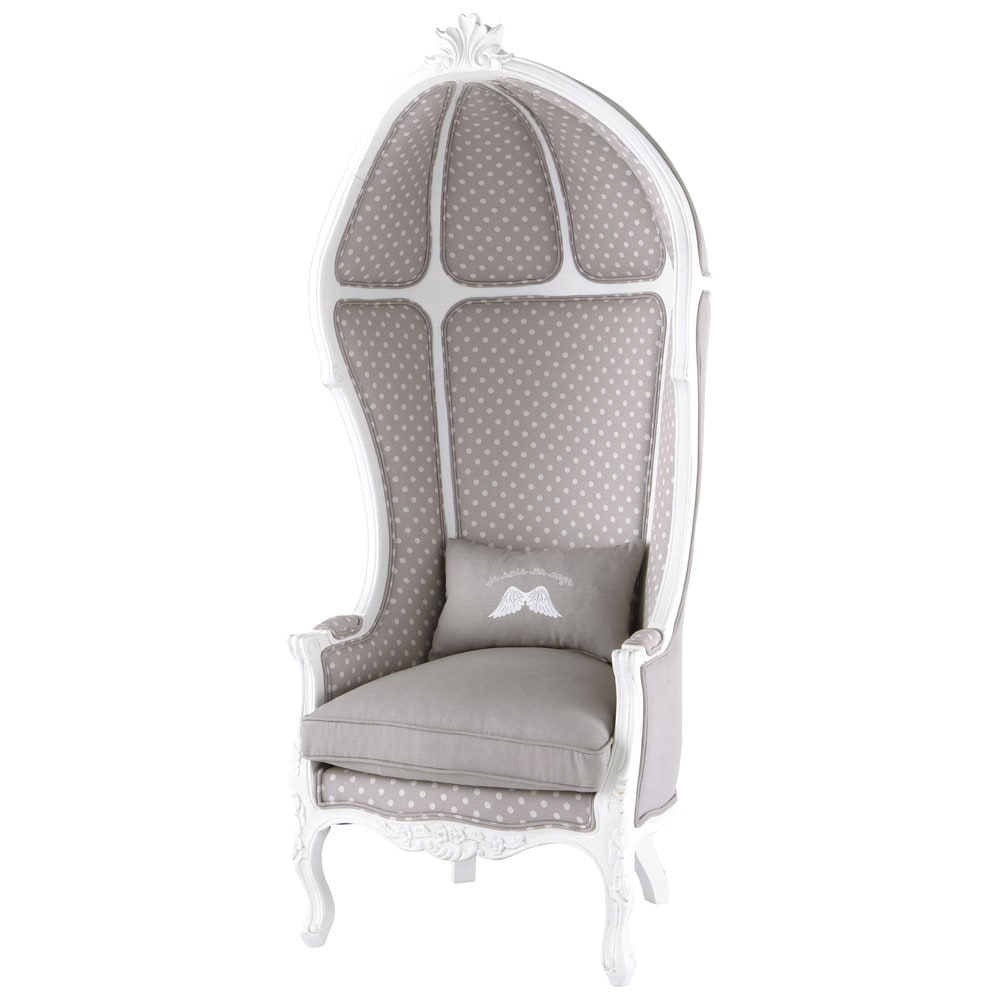 fauteuil enfant pas cher. Black Bedroom Furniture Sets. Home Design Ideas