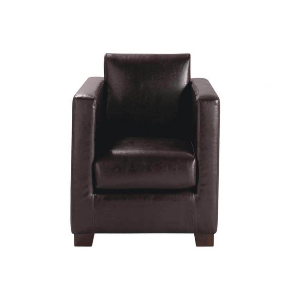 maisons du monde produits fauteuil d 39 enfant fauteuil enfant maison du monde. Black Bedroom Furniture Sets. Home Design Ideas