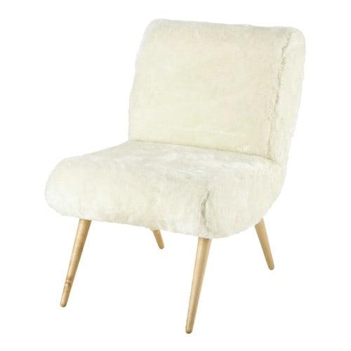 fauteuil vintage maison du monde vintage ordinaire fauteuil cuir maison du monde fauteuil zebre. Black Bedroom Furniture Sets. Home Design Ideas