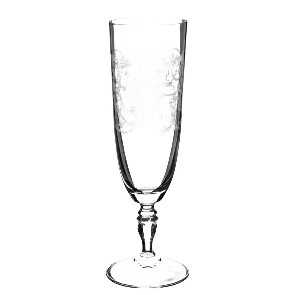cloche en verre maison du monde solo food cloche mm with cloche en verre maison du monde. Black Bedroom Furniture Sets. Home Design Ideas