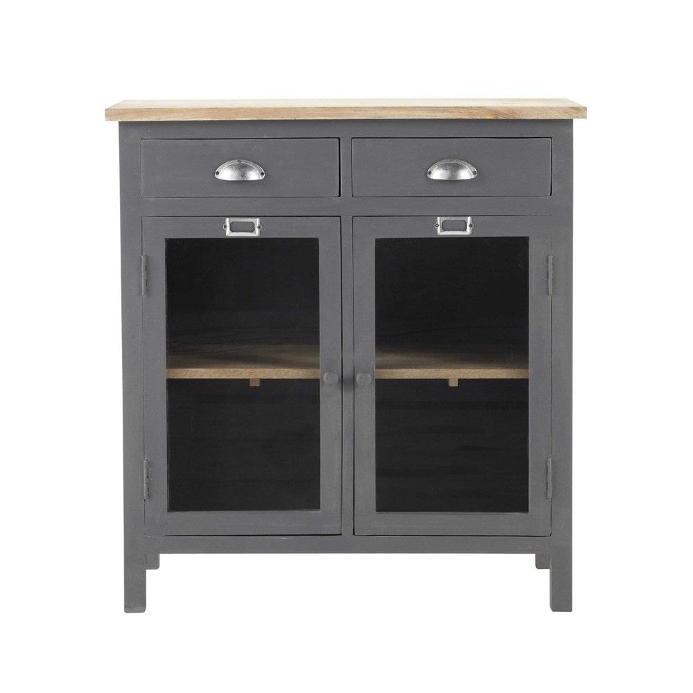 112 meuble garde manger cuisine 17 meilleures id es. Black Bedroom Furniture Sets. Home Design Ideas