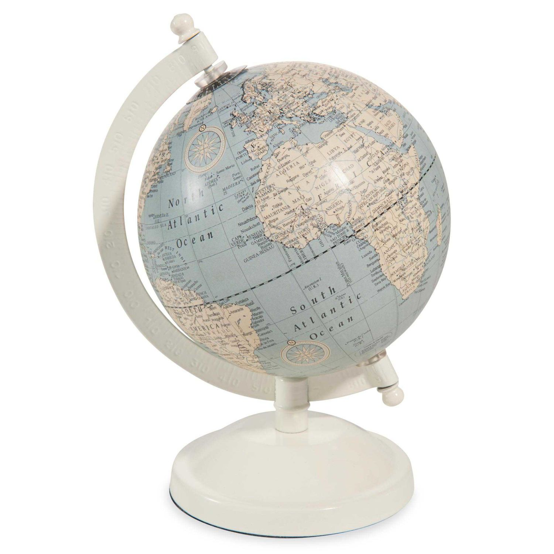 Globus Weiss Athinigane Maisons Du Monde