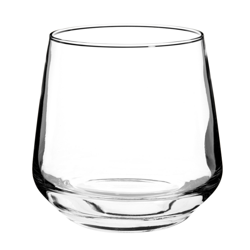 d 233 flecteur en verre 28 images gobelet en verre laly maisons du monde petits vases d. Black Bedroom Furniture Sets. Home Design Ideas