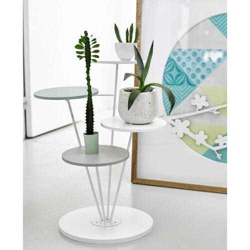 liste de cadeaux de soraya n 5231. Black Bedroom Furniture Sets. Home Design Ideas