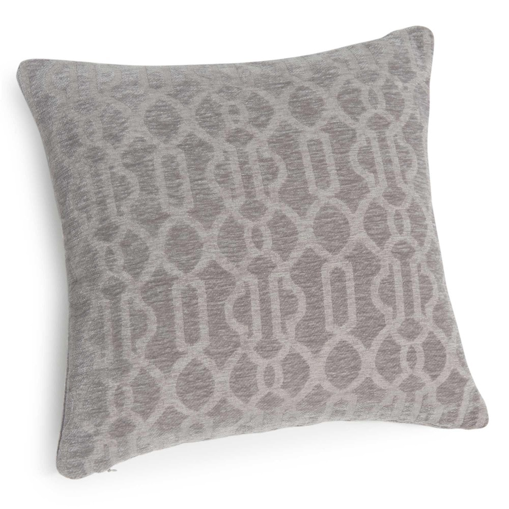 coussin sans housse coussin sans housse 373209 projet diy housse de coussin coussin d 39. Black Bedroom Furniture Sets. Home Design Ideas
