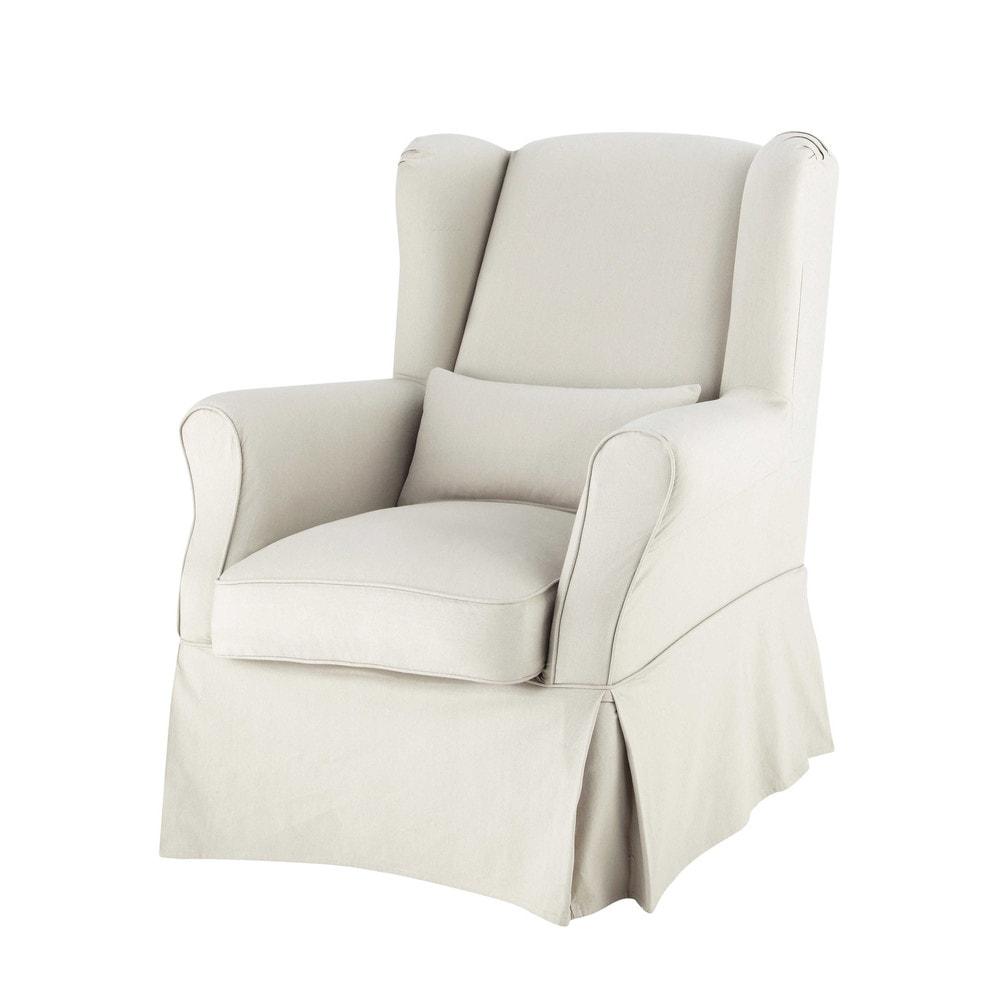 Housse fauteuil bebe 28 images housse de fauteuil en for Housse pour fauteuil bureau