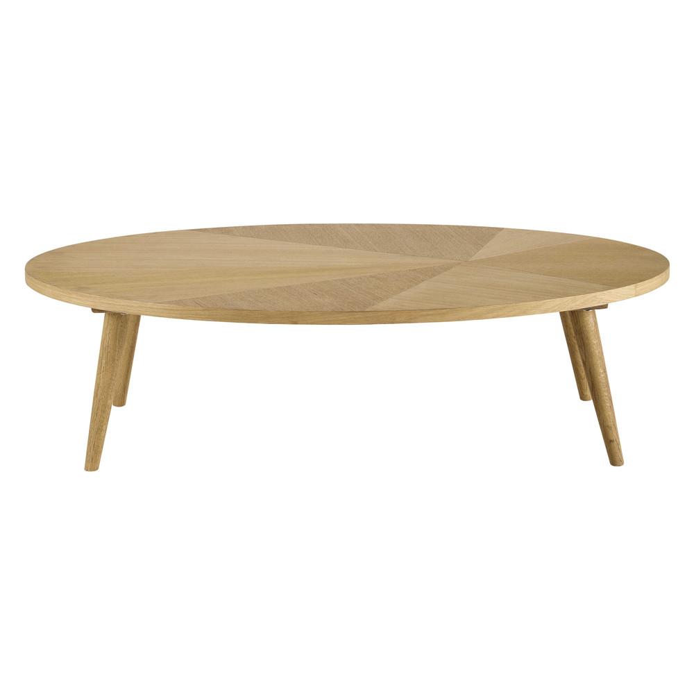table basse jaune maison du monde. Black Bedroom Furniture Sets. Home Design Ideas
