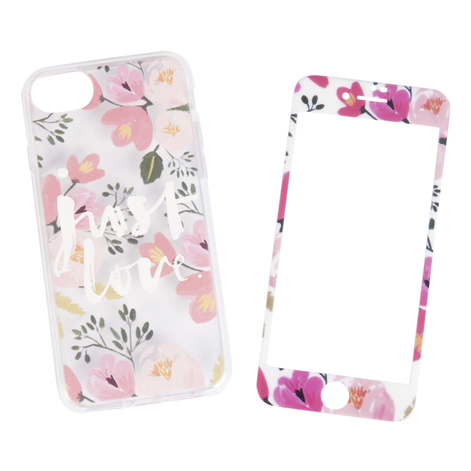 iphone 6 7 8 case decorative screen protection film 1500 16 35 181542 2