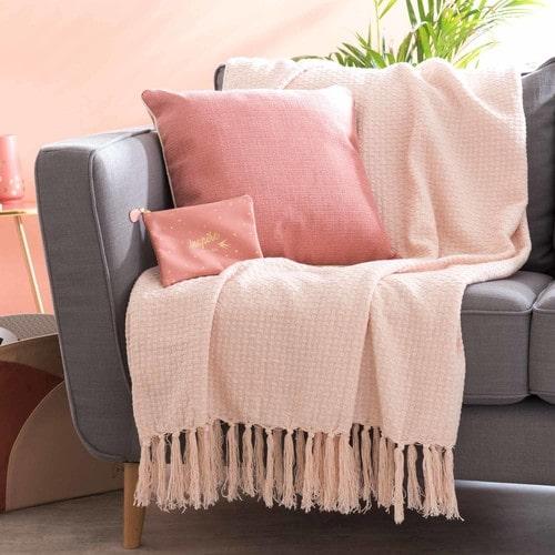 liste de cadeaux stephanie ookoodoo. Black Bedroom Furniture Sets. Home Design Ideas