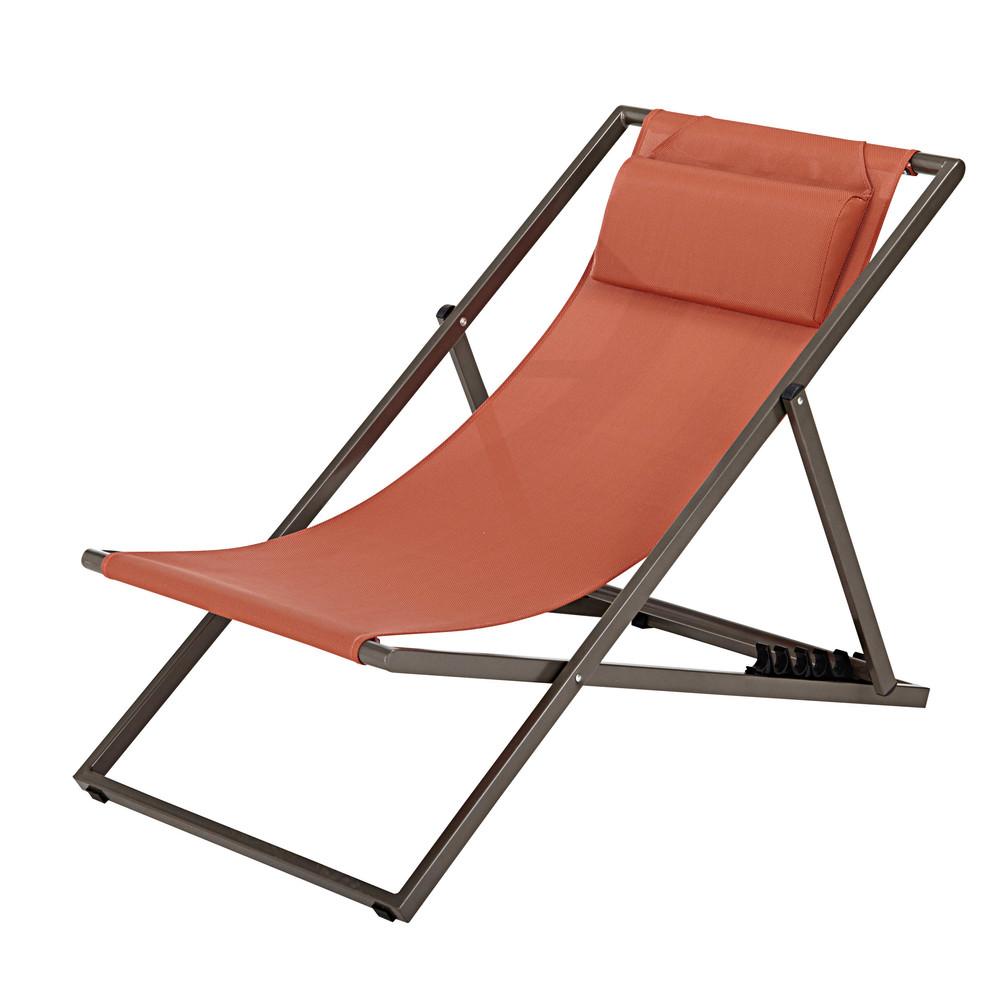 klappliegestuhl selber bauen. Black Bedroom Furniture Sets. Home Design Ideas