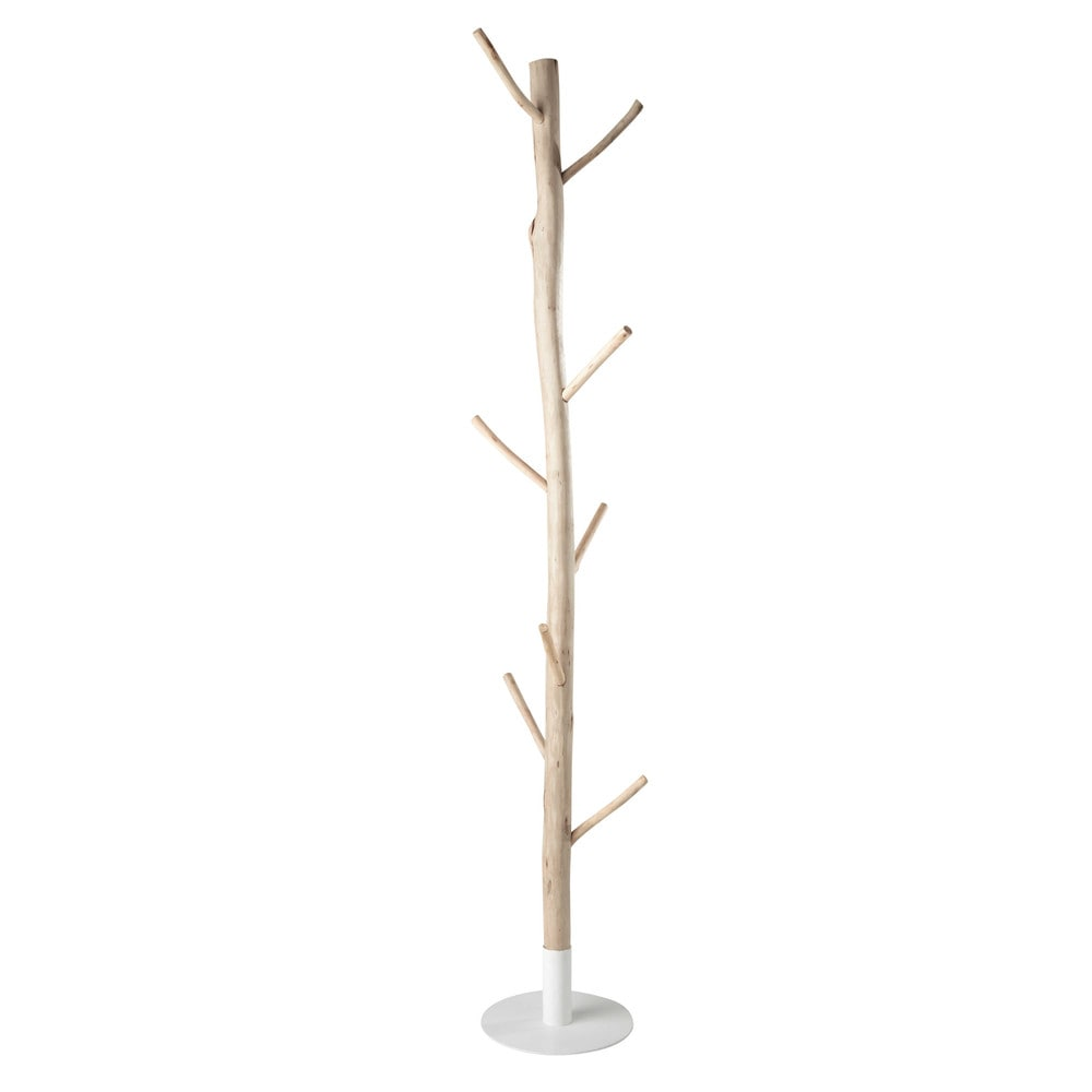Kleiderstaender Aus Holz Und Metall Ufer 146079 further Salone Del Mobile 2014 Hermes En Lumiere further Luxury Bar Lighting Ideas in addition Golf Christmas Elf 1048637 besides Stock Video 1936399 Noisy Tv Color Bars No Signal Chinese Text. on industrial design