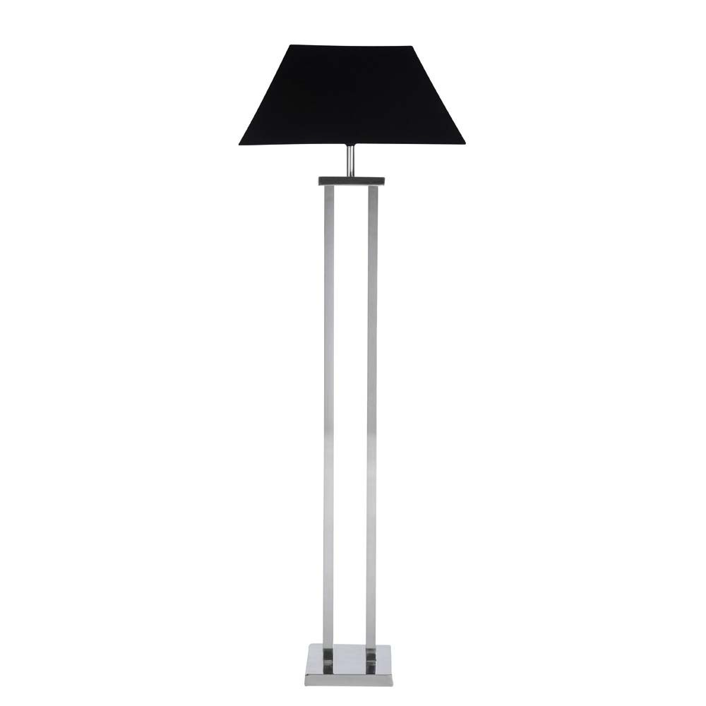 Lampe Pied Chrome Astro Med