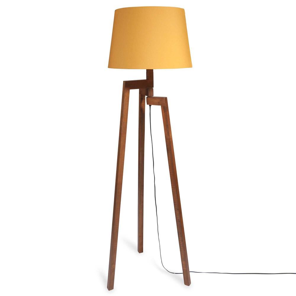 lampadaire liseuse maison du monde ventana blog. Black Bedroom Furniture Sets. Home Design Ideas
