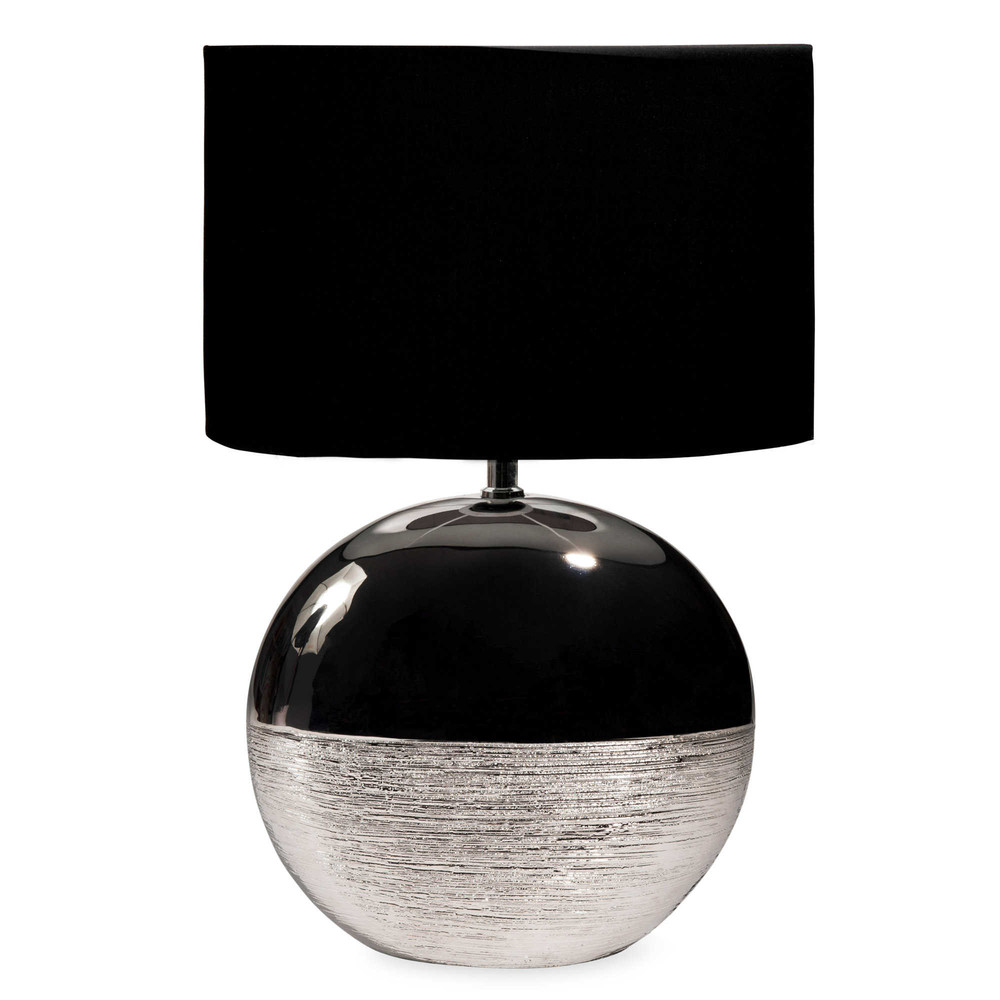 lampe en c ramique h 47 cm juddy maisons du monde. Black Bedroom Furniture Sets. Home Design Ideas