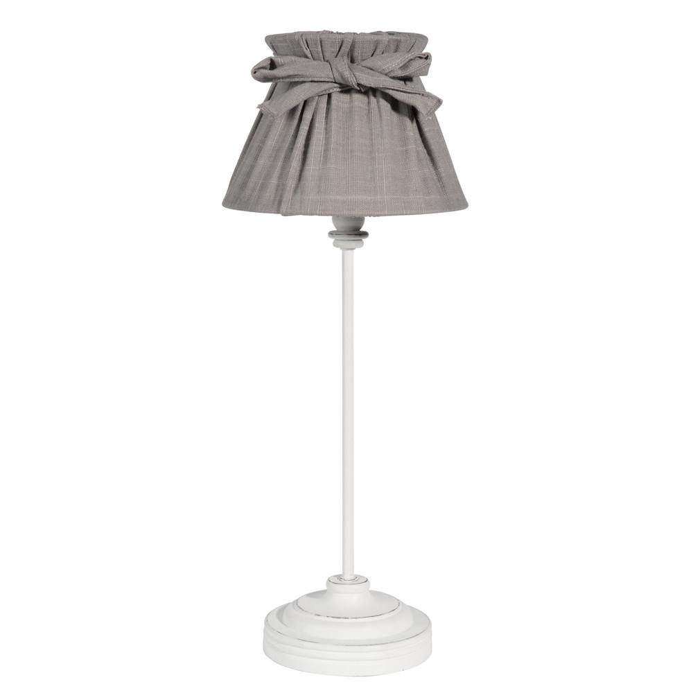 Lampe neuville maisons du monde for Maison du monde lampe