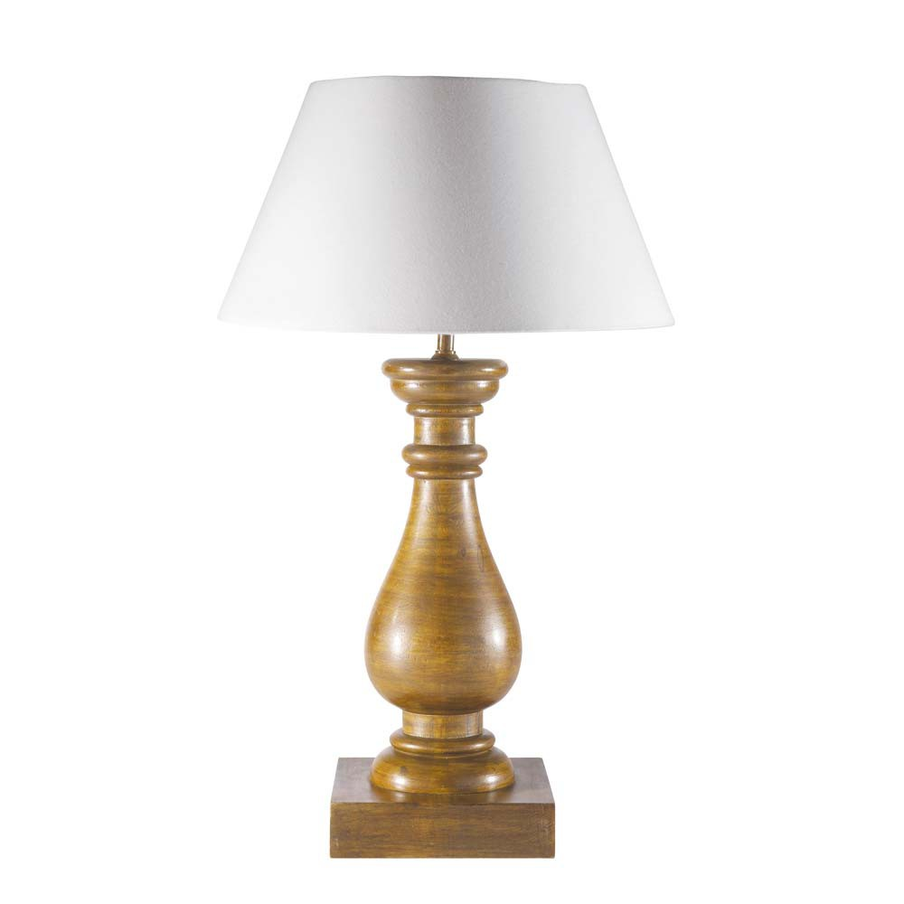 Lampe Octave Maisons Du Monde