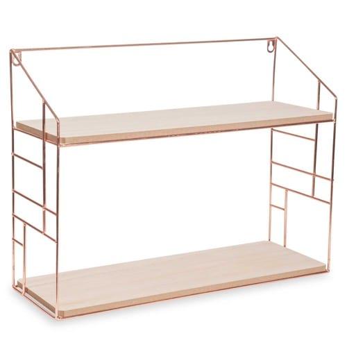 affordable interior design blog