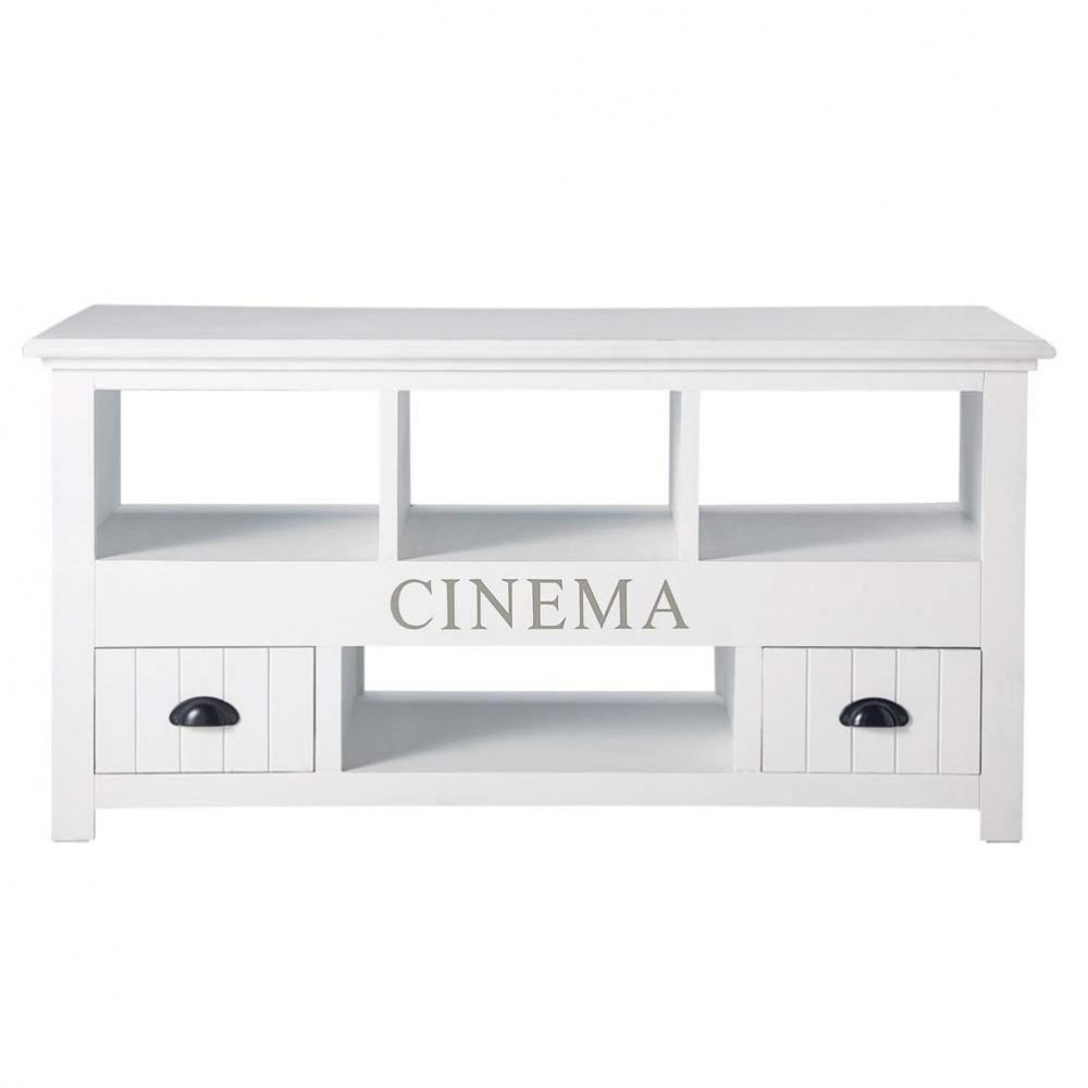 Meuble Tv Cinema - Grand Meuble Tv Blanc Meuble Tv Grand Modele Sola Blanc Grand [mjhdah]http://jetsetlife.us/images/superb-meuble-home-cinema-1-meuble-tv-home-cin233ma-watts-ii-bluetooth-noir-ou-blanc-1500×1125.jpg