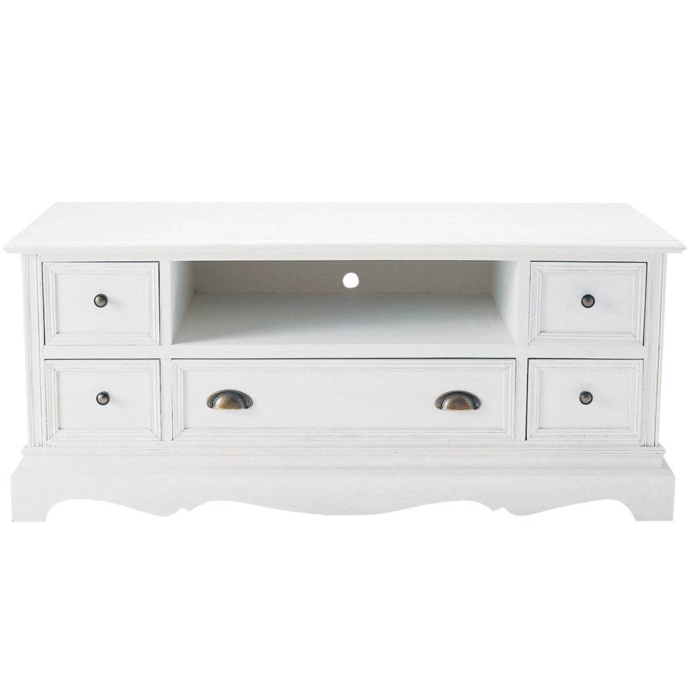 Table Basse Maison Du Monde Occasion Maison Design Bahbe Com # Meuble Tv Louis Xv Occasion