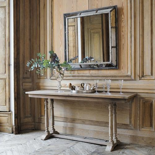 wishlistr maud 39 s wishlist. Black Bedroom Furniture Sets. Home Design Ideas