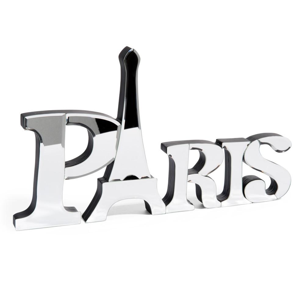 Miroir paris maisons du monde for Le miroir resto paris