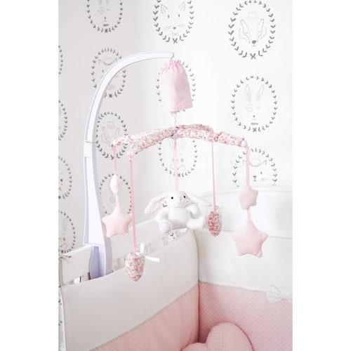 liste de naissance charlotte sur mes envies. Black Bedroom Furniture Sets. Home Design Ideas