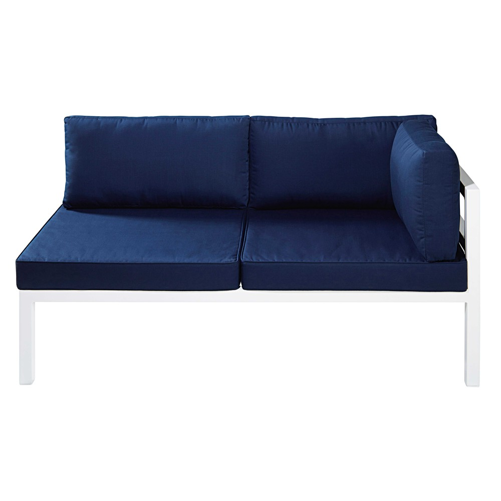 Sofa With Single Seat Cushion Large Size Of Living
