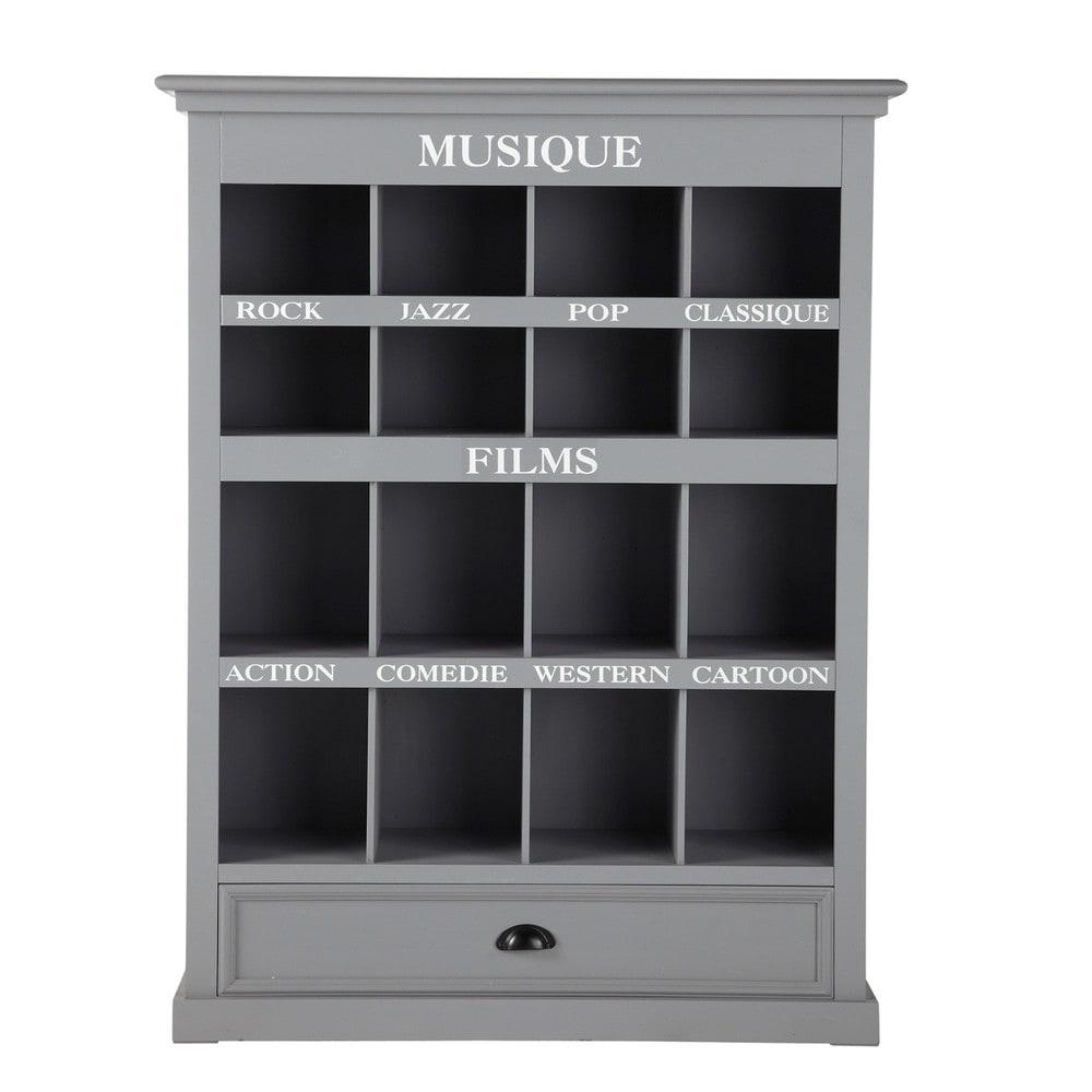Mueble Para Dvd Muebles Y Libreros En Distrito Federal En  # Muebles Newport