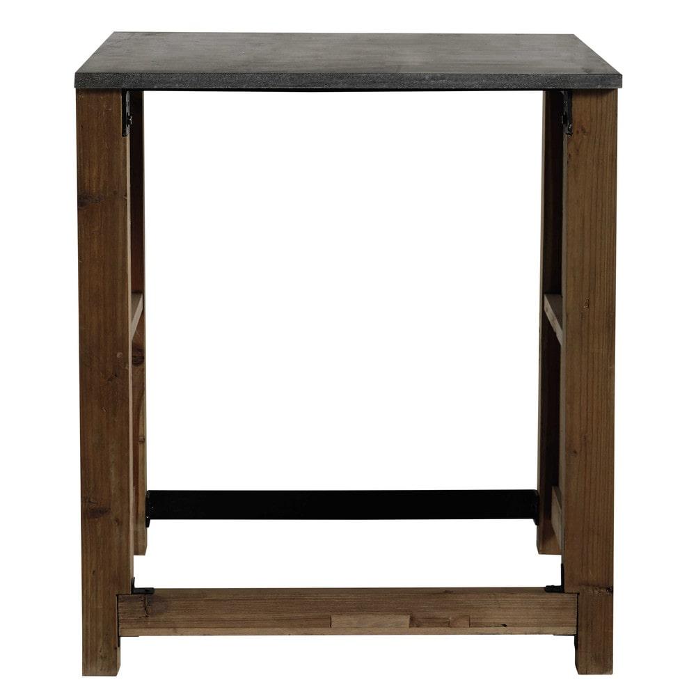 Muebles pino junior 20170906084921 for Mueble cocina 70
