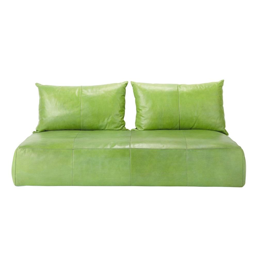 orientalische sitzbank 2 3 sitzersofa nicht ausziehbar. Black Bedroom Furniture Sets. Home Design Ideas