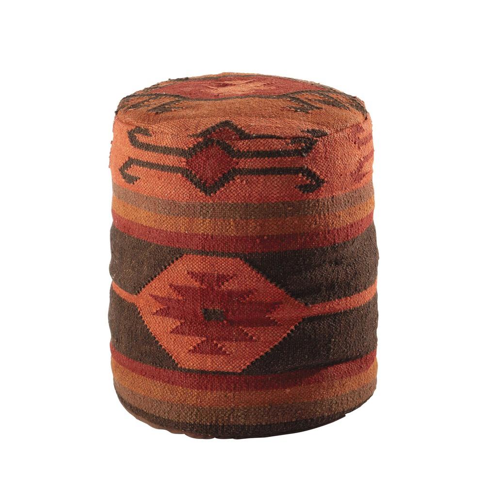 Home Decoration Footstools Ottomans And Pouffes OUZOU