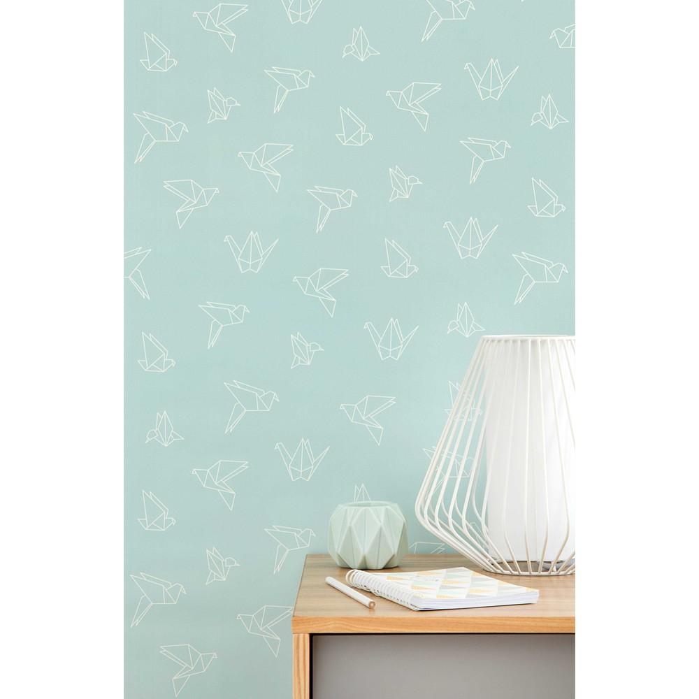 papier peint salle de jeux great papier peint salle de jeux cuisine rouge bordo amp beige. Black Bedroom Furniture Sets. Home Design Ideas