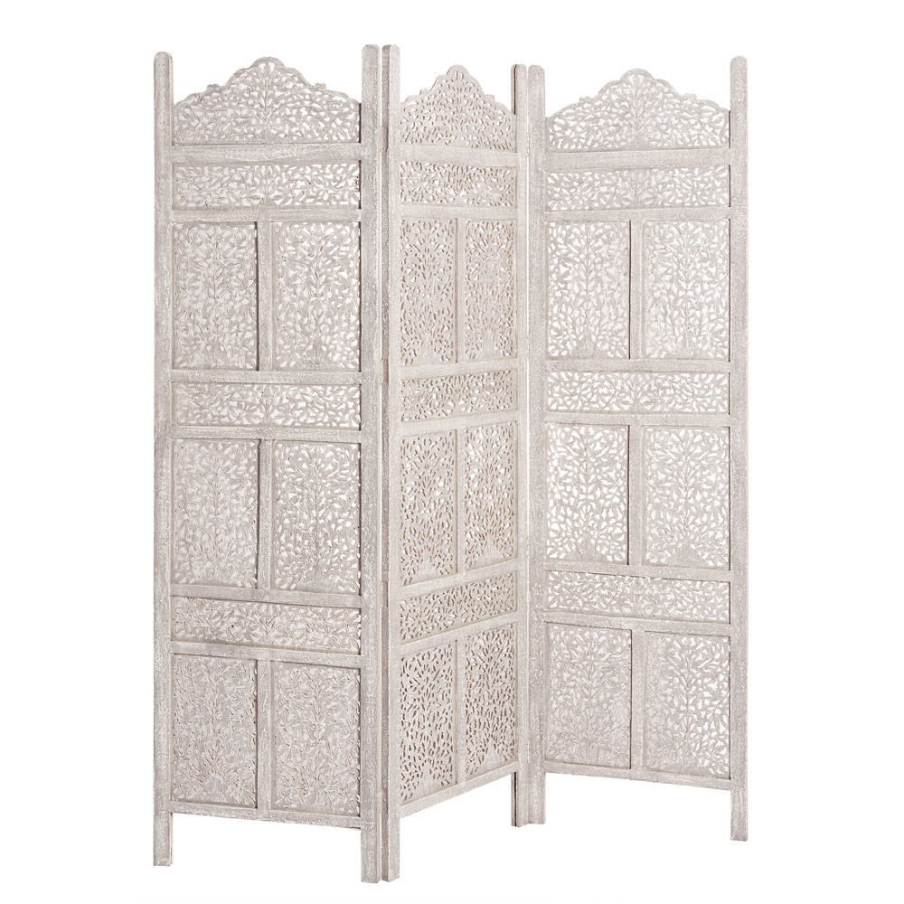 porte cl mural maison du monde vase en cramique blanc h. Black Bedroom Furniture Sets. Home Design Ideas