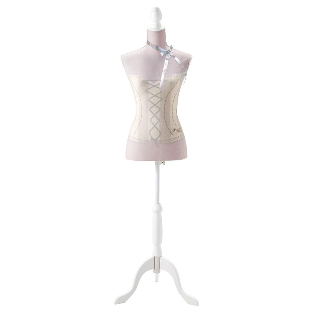 paris mode couture mannequin h 165 cm - Maison Du Monde Ballerina